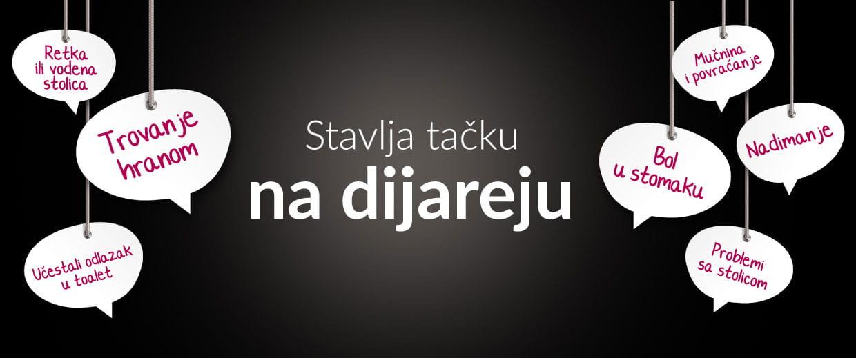 stavlja-tacku-na-dijareju_d