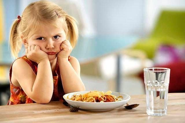 proliv kod dece hrana pice alkohol navike u ishrani dijareja proliv